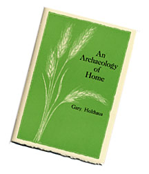 An Archaeology of Home